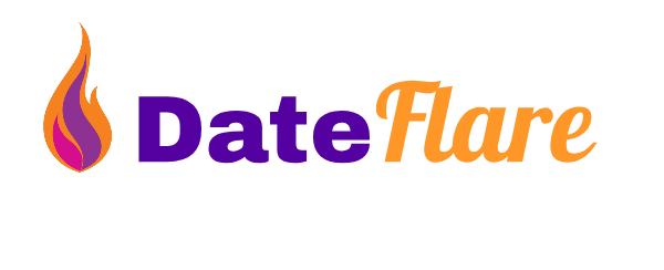Date Flare
